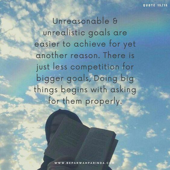 Motivation inspirational quotes Life Quotes Quotes on life beparwah parinda
