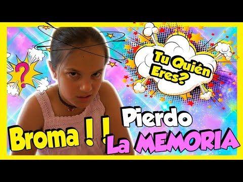 Paula Blanco Oficial Youtube Crazy Day Challenge 24 Slime Fails