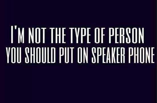 Truth.#Mommyhasapottymouth......