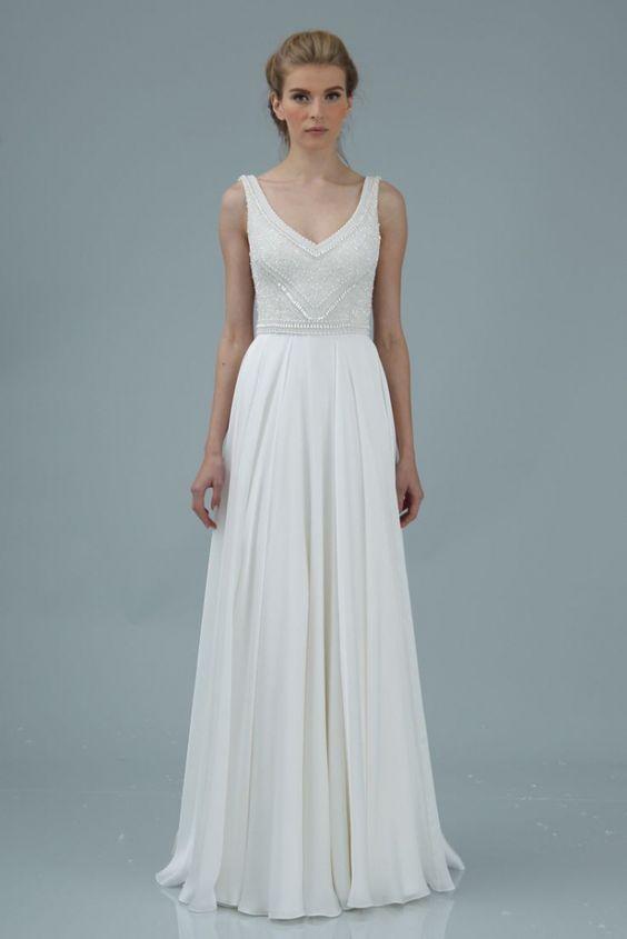 Seattle Bridesmaid dresses and Bridesmaid on Pinterest