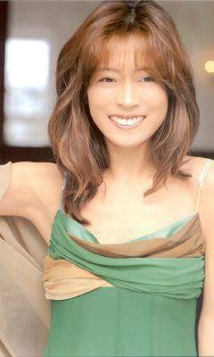 Hair Asian Style Burnet Brown おしゃれまとめの人気