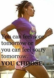 workout motivation i-workout i-workout i-workout