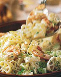 pasta salad shrimp pasta salads pasta food pin wheels shrimp pasta ...