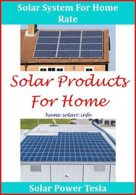 Solar Energy For Home Solarpowered Solarcharger Solarpanels Solarenergy Solarpower Solargenerator Solarpanel Solar Panels Solar Power House Best Solar Panels