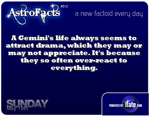 Daily Astrology Fact From Astrofacts Heres An Awesome Free Birth