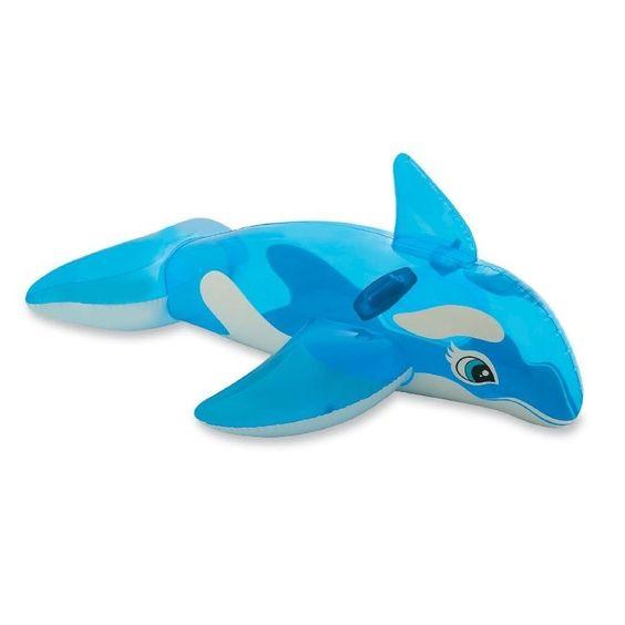 Intex 58523NP Pool Aufblasbares Spielzeug  Pool Blau Weiß     #INTEX #58523NP #Wasserspielzeug  Hier klicken, um weiterzulesen.