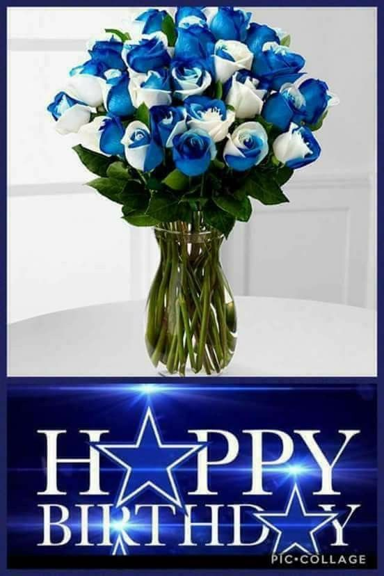 Happy Birthday Dallas Cowboys Images : happy, birthday, dallas, cowboys, images, Dallas, Ideas, Cowboys, Happy, Birthday,, Birthday