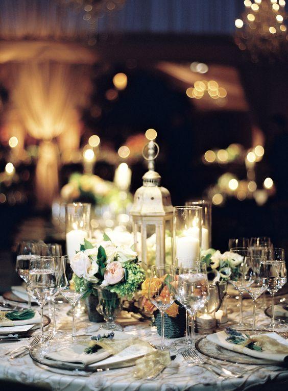 bakersfield wedding decorators