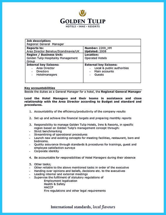 resume athletic trainer – Athletic Director Job Description