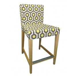 Chairs Stool Covers And Dining Chairs On Pinterest