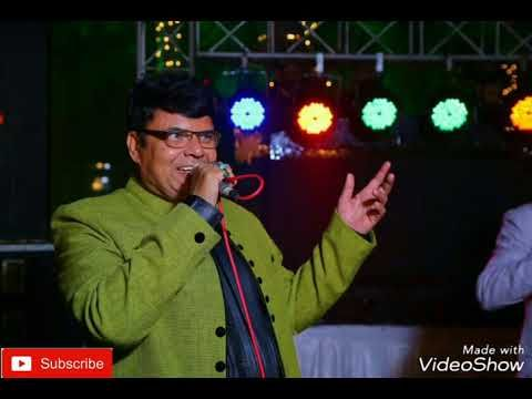 K.P SAXENA   Song With G.S. PRODUCTION   Songs, Incoming call screenshot