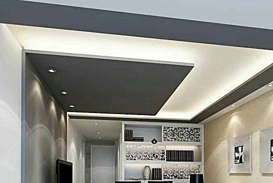3 Glowing Clever Ideas Foyer False Ceiling Entryway False Ceiling Office Light Fixtures False Ceiling Home D False Ceiling Design Ceiling Design False Ceiling