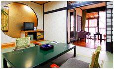 Nikko National Park Kinugawa Onsen Kinugawa Park Hotels | Accommodation