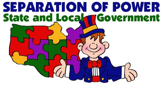 academy lesson local state federal ordinances definitions differences