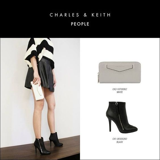 #charles