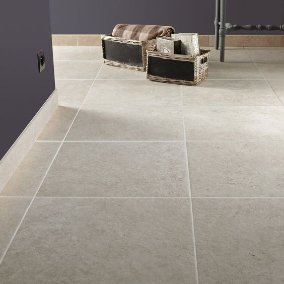 Carrelage en solde leroy merlin maison design for Carrelage en solde