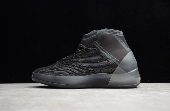 Yeezy Basketball Quantum Black Yeezy Black Yeezy Shoes