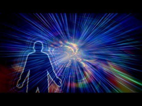 Musica Para Romper Lazos Karmicos Eliminar Karma De Vidas Pasadas Youtube Youtube Past Life Meditation
