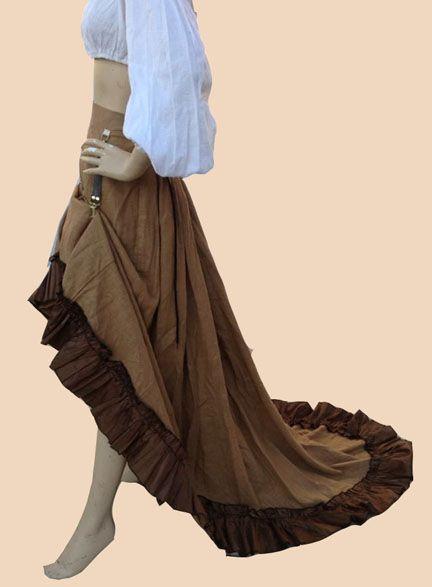 skirt_with_train_side2.jpg