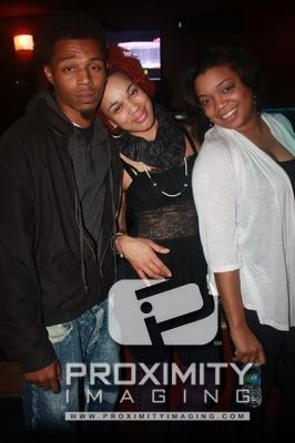 """CHICAGO"""" Friday @Islandbar_grill 11-28-14  All pics are on #proximityimaging.com.. tag your friends"""
