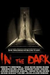 watch In the Dark full free movie,online full movie In the Dark,letmewatchthis In the Dark full free watch,In the Dark megashare download stream 1080p movie,In the Dark now hd full part cinema,                             http://www.fullmoviewatchnow.com/
