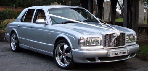How To Arrange Wedding Car 5 Ideas For Beautiful Car Daily Wedding Tips Used Cars Movie Beautiful Cars Super Luxury Cars