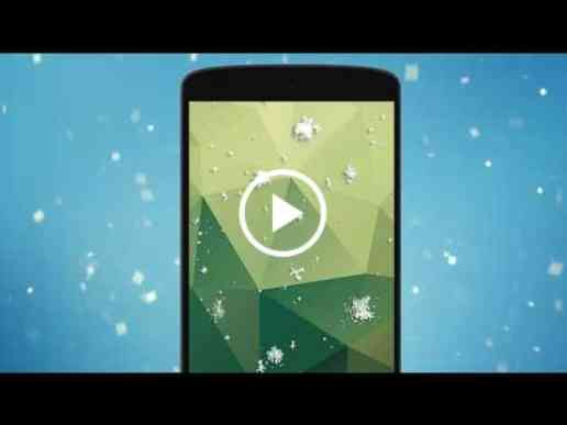 With Weather Live Wallpaper You Can Add Amazing Weather Effects To Your Favorite Wallpapers And Transform Live Wallpapers Wallpaper Weather
