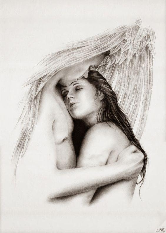 Marcia Batoni - Artes Visuais: *Zindy SD Nielsen