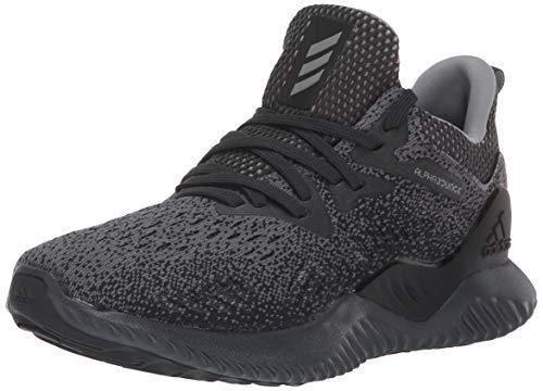 adidas Unisex Kids/' Alphabounce Beyond Running Shoe,