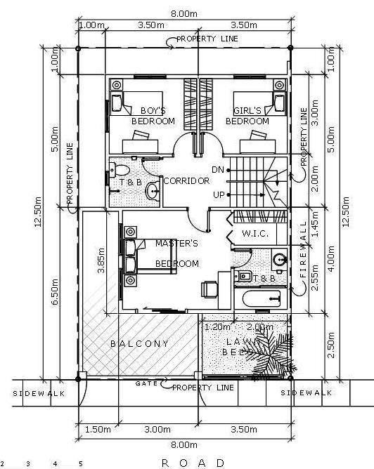 Modern 21 House Designer And Builder Modern House Plans House Design