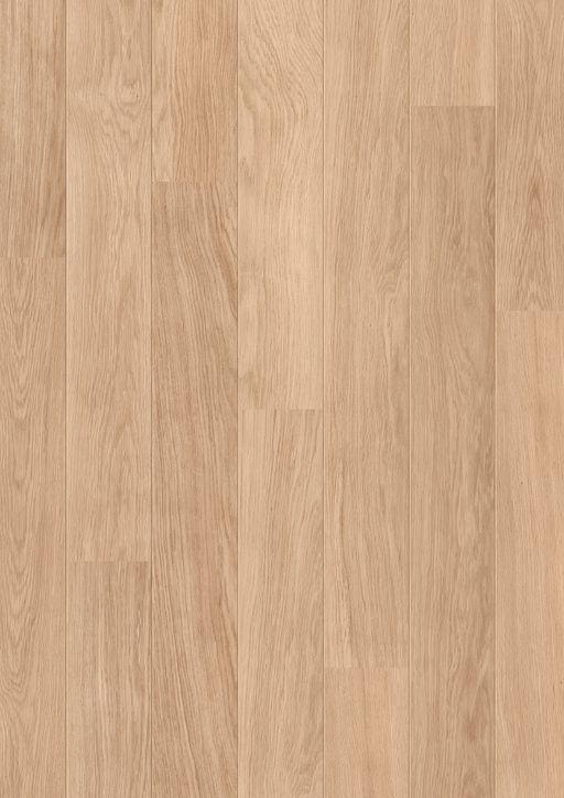 Oak Wood Texture Laminate Flooring, Laminate Flooring Texture