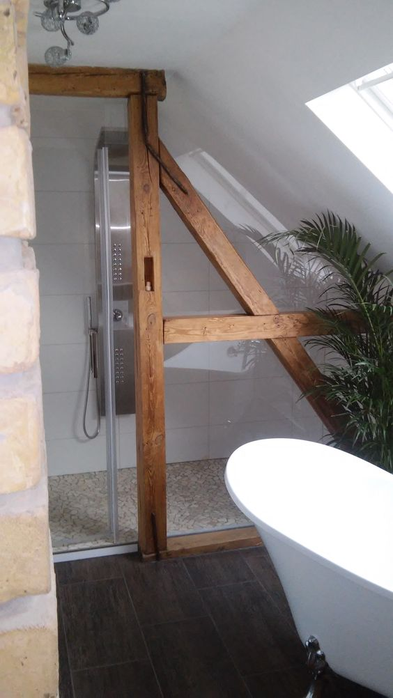 küchenrückwand plexiglas kosten | boodeco.findby.co