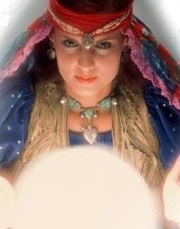 If you are looking for Free Psychic Readings Online, we can help you to have trusted and accurate interpretations at a very nominal price