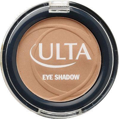ULTA Eye Shadow Camel (MT)