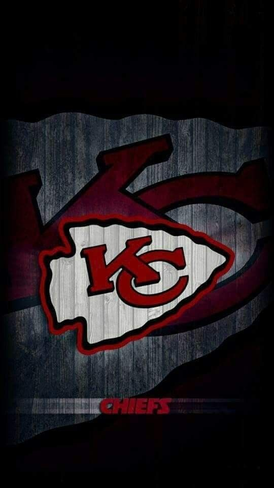 Pin By Dai Mond Harvey On Chiefs Football In 2020 Kansas City Chiefs Football Kansas City Chiefs Kansas City Chiefs Logo