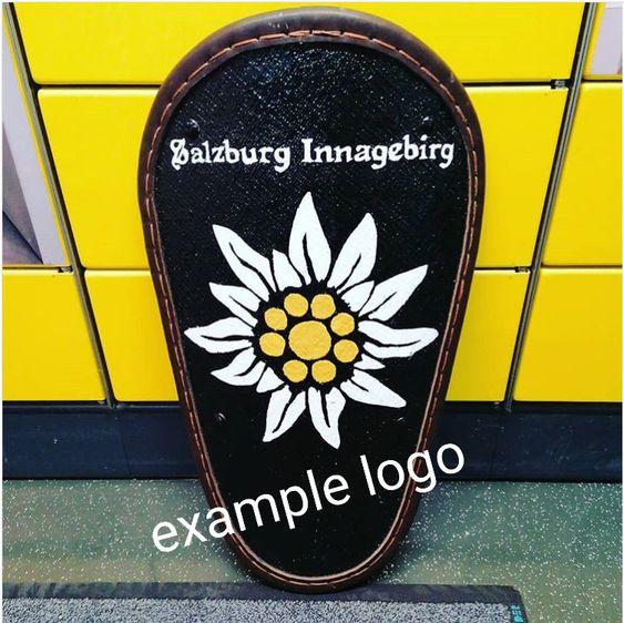 Buhurt LARP Shield for HMB Trainings Any Color Soft Shield Heraldic Shape with Etching Print HEMA Custom Print Soft Sword