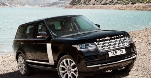 Land Rover Lease In Hampshire Land Rover Car Leasing Range Rover Black Range Rover Range Rover Supercharged