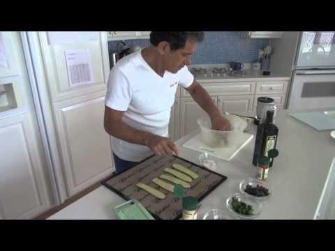 Alkaline recipe video 1 raw alkaline zucchini wheels with pesto alkaline recipe video 1 raw alkaline zucchini wheels with pesto unique and delicious httpenergiseforlifewordpress pinterest alkaline forumfinder Image collections