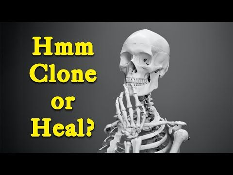 Clone vs heal lightroom