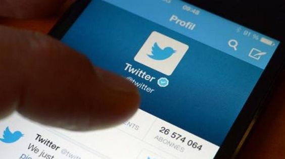 Mumbai: Officials with the nonprofit Simon Wiesenthal Center praised Twitter on Monday for increasing efforts to thwart Islamic State's use of its pla