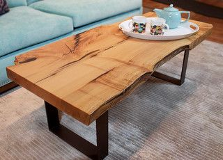 Modern Country Interiors Furniture & Design - contemporary - living room - other metro - by Modern Country Interiors