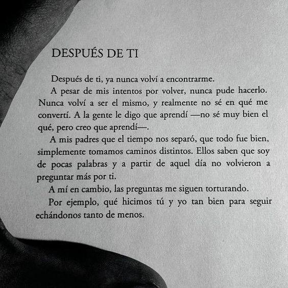 👁🗨 @escondidoenfrases 👁🗨 🧥 ♟ 📝 📇 🗒 🧩 #soloconlaspalabras #frases #frase #reflexion #palabras #pensamiento #fasesvip #palabrassabias…