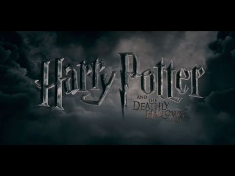 How To Make Harry Potter Intro In After Effects Youtube Movie Intro Intro Motion Graphics Tutorial He gets to pick which woman he. how to make harry potter intro in after