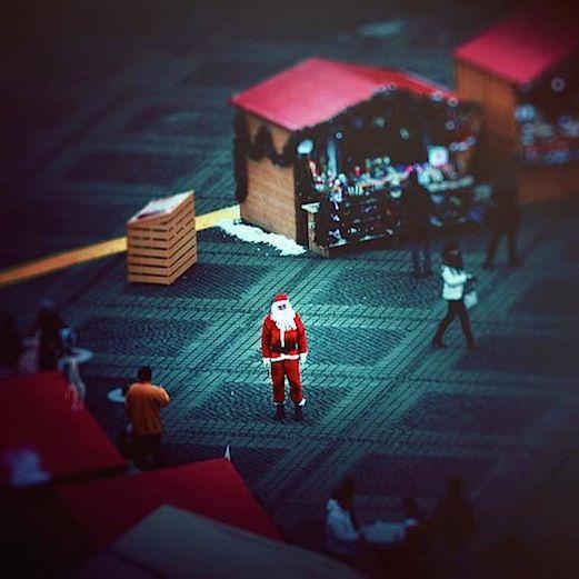Miraculous One Last Wish For Christmas Christmas Indie Folk Music Easy Diy Christmas Decorations Tissureus