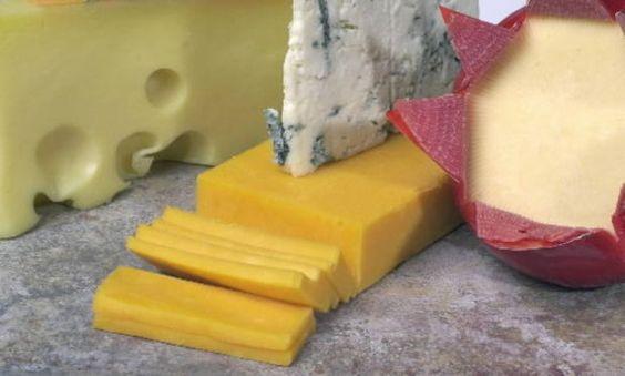 mac cheeses mac and cheese and more smoked gouda gouda hams mac cheese ...
