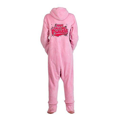 I LOVE ONSIES SOOOO MUCH!!! And this one is perfect because it explains me perfectly!