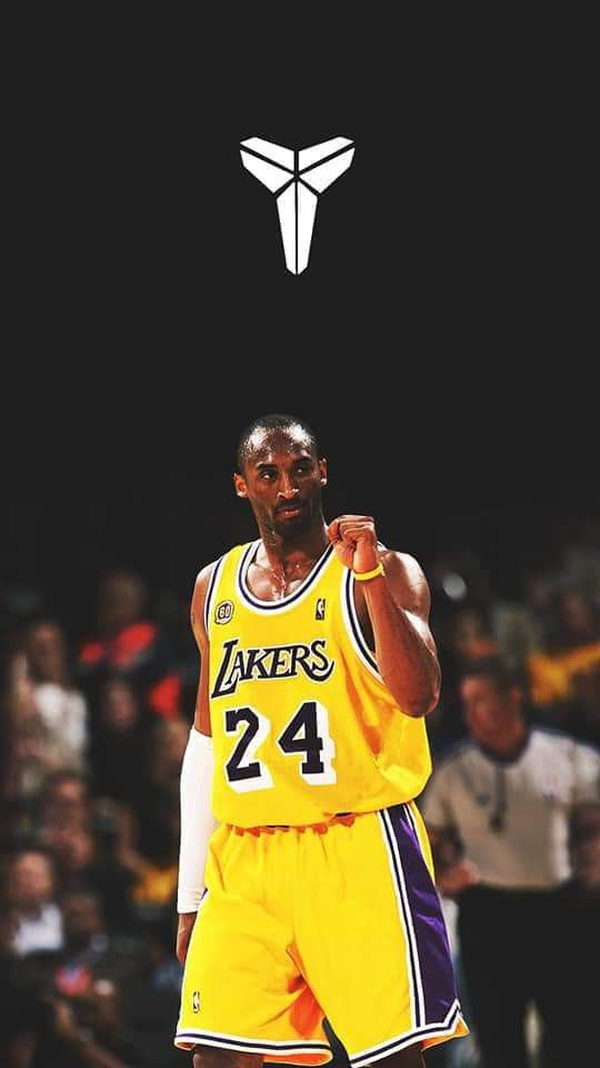 Aenlagency Co Aenlagency Co Kobe Bryant Wallpaper Kobe Bryant Nba Lakers Kobe Bryant