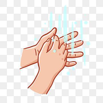 Gambar Cuci Tangan Sesering Mungkin Mencuci Tangan Clipart Pencegahan Epidemi Membasmi Kuman Png Transparan Clipart Dan File Psd Untuk Unduh Gratis Cute Wallpaper Backgrounds Hand Clipart Watercolor Flower Background