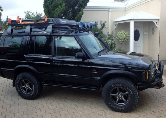 cars ocean and land rovers on pinterest. Black Bedroom Furniture Sets. Home Design Ideas