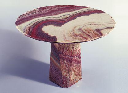 Produkte - Artefakte | DRAENERT - Möbelmanufaktur